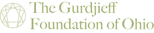 The Gurdjieff Foundation of Ohio
